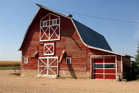 Barn Images Barn Wallpapers Hd Backgrounds