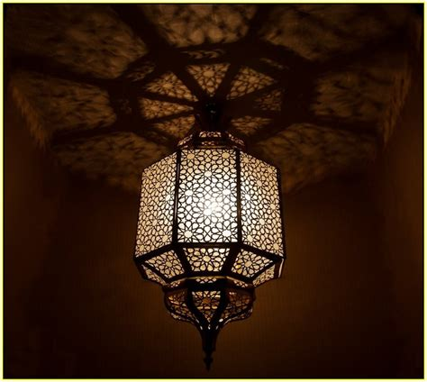 moroccan ceiling lights uk home design ideas