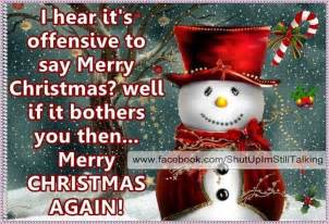 i say merry pictures photos and images for and