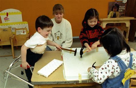 preschool years may be best for learning about disabilities 221 | kids.cdfs