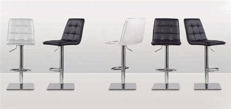 siege pour cabine de chaise haute réf mobilier mobilier de bureau