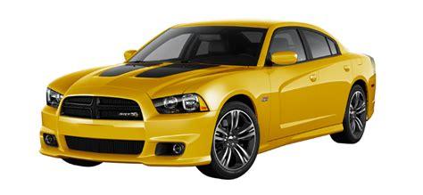 Yellow Cars Barnoldswick