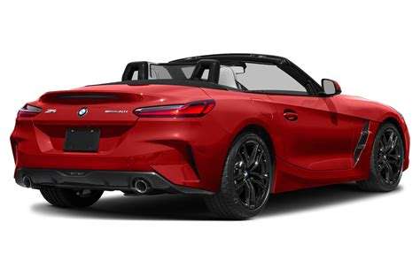 Bmw's latest incarnation of the z4 is all of those things and more. New 2020 BMW Z4 - Price, Photos, Reviews, Safety Ratings ...