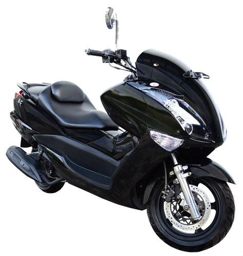 Modifikasi Viar V1 by Jual Viar Motor V1 Touring Only Jadetabek Di Lapak