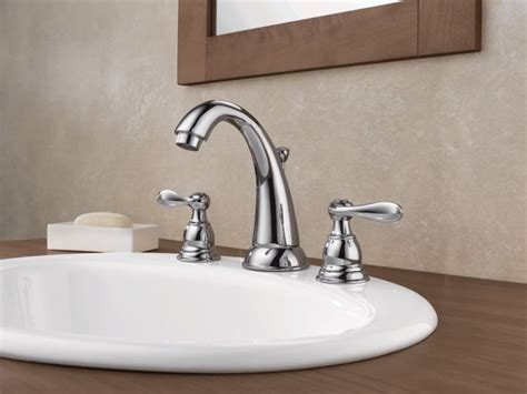 windemere bathroom collection delta faucet