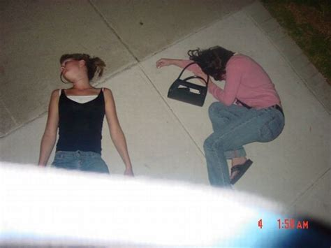Pics Of Drunks Passed Out Drunks
