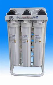Home water treatment Units & RO coolers   KOOB