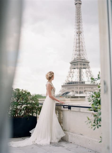 shangri la paris wedding photography