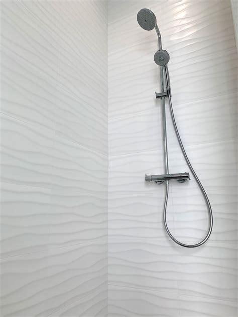 cabana bathroom remodel miami general contractor
