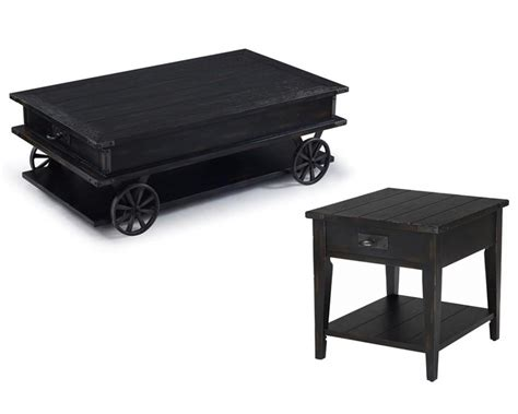 furniture stores coffee tables furniture black coffee tables sets xiorex furniture