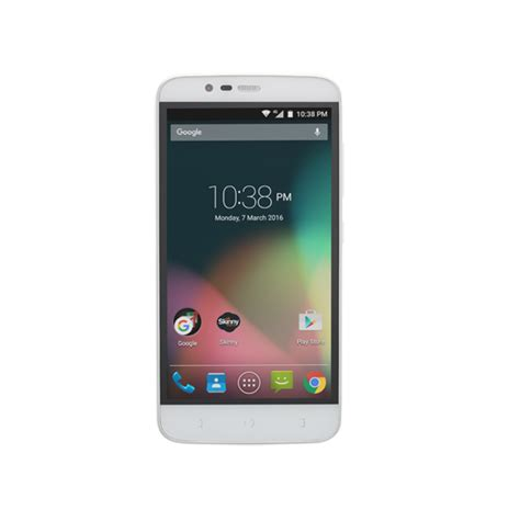 how to unlock a zte cricket phone how to unlock zte a462 by unlock code