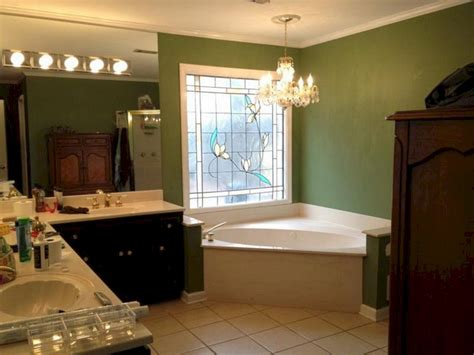 bathroom ideas paint green bathroom paint color ideas