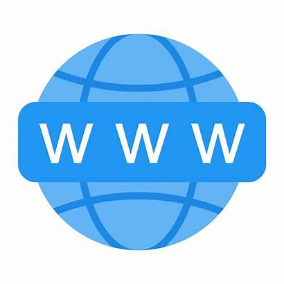 Web Icon Vector Website Clipart Site Appraiser