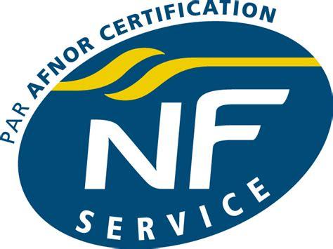 logo bureau veritas la qualité dans le secteur des services à la personne