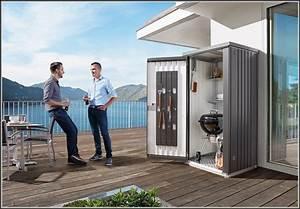 Gartenhaus Metall Biohort : metall gartenhaus biohort gartenhaus house und dekor ~ Whattoseeinmadrid.com Haus und Dekorationen