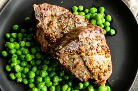 lamb chops fryer air recipes