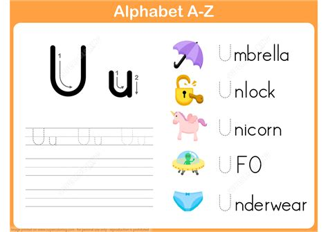letter  tracing worksheet  printable puzzle games
