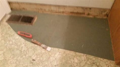 remove  linoleum floor doityourselfcom