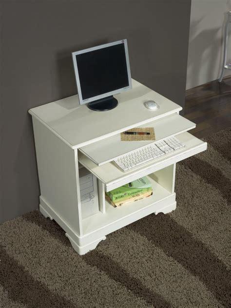 petit bureau pc petit pc de bureau 28 images petit bureau informatique