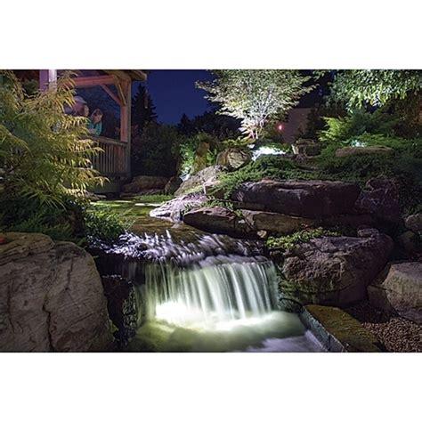 Aquascape Light by Pond Supplies Pond Liner Water Garden Supplies