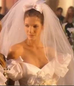 pin by starlight baby on november rain wedding dress diy With november rain wedding dress style