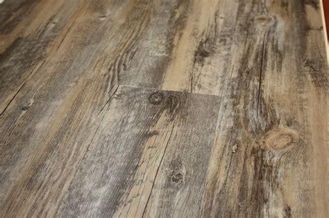 Barnyard Grey Wood Plastic Composite
