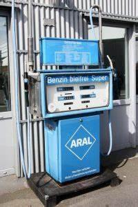 Wann Autobatterie Wechseln : aral 2494051 960 720 ~ Orissabook.com Haus und Dekorationen