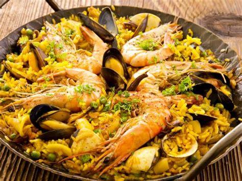 espagne cuisine andalousie culture et histoirevoyage gastronomique en andalousie andalousie culture et histoire