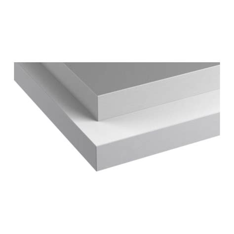 Ikea Küche Metall Arbeitsplatte by M 246 Bel Einrichtungsideen F 252 R Dein Zuhause K 252 Che