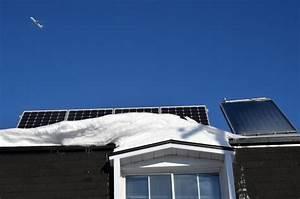combien de panneau solaire pour une maison electrique With combien de panneau photovoltaique pour une maison