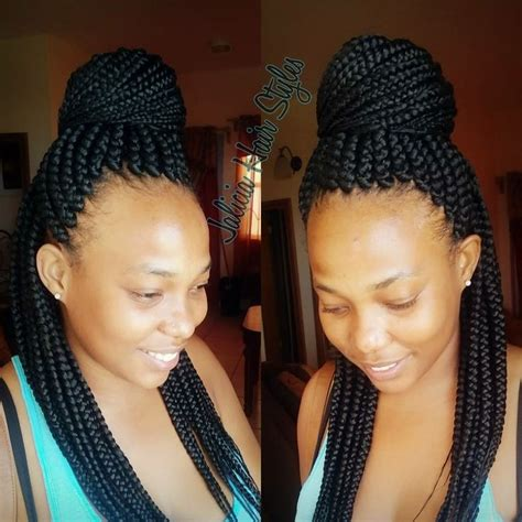 images  jalicia hairstyles  pinterest
