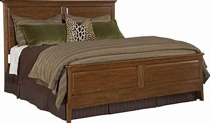 Bed Clipart Transparent Modern Furniture Pngimg Webstockreview