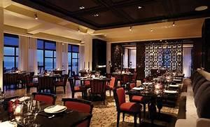 Hyatt Regency Danang Resort and Spa Situated on a...