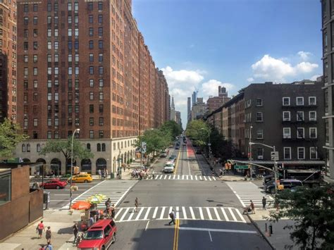 Worst Apartment In Manhattan by 10 Worst Poorest And Most Dangerous Neighborhoods In New