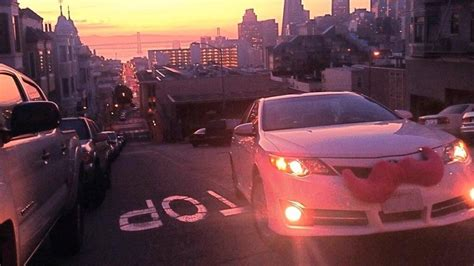 Lyft Wanted b For A Buyout