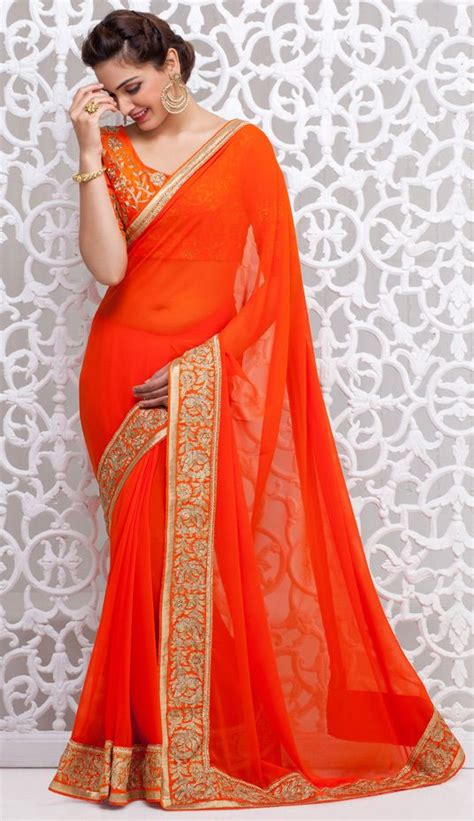 hairstyles  saree  cute hairstyles  wear  saree