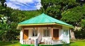 Bungalow Mieten Nrw : bungalow deutschland kaufen bei ~ A.2002-acura-tl-radio.info Haus und Dekorationen