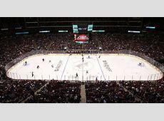 Poll Arizona Coyotes should stay at Gila River Arena in