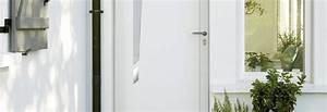Porte D Entrée Pvc Lapeyre : portes d 39 entr e lapeyre ~ Farleysfitness.com Idées de Décoration