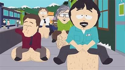 South Park Dicke Balls Huge Eier Southpark
