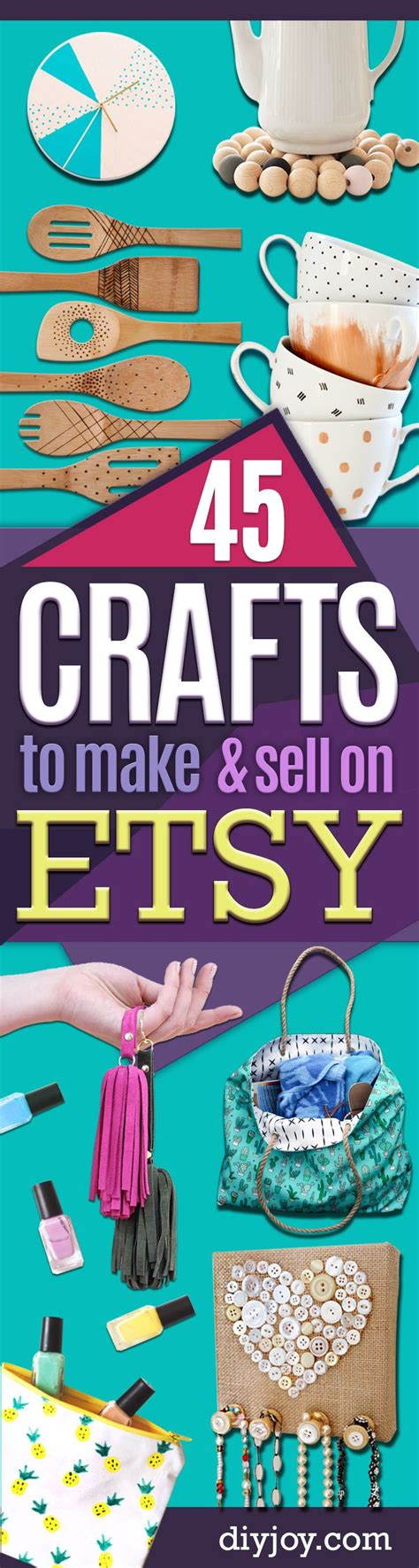 best 25 money crafts ideas on stuff to sell diy and diy