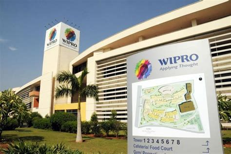 Wipro Resume Upload by Submit Resume In Wipro Upload Resume In Hcl Technologies Ebook Database Resume Upload In