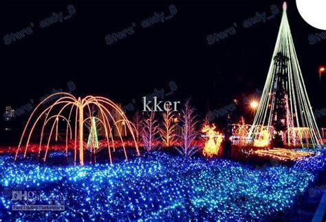 short solar string lights sell 22m 200 led white solar string lights fairy light