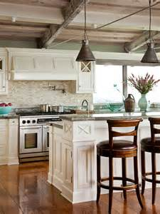 island kitchen lighting - Island Kitchen Lights