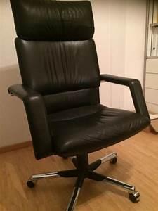 Vitra Stühle Gebraucht : vitra stuhl neu und gebraucht kaufen bei ~ Markanthonyermac.com Haus und Dekorationen
