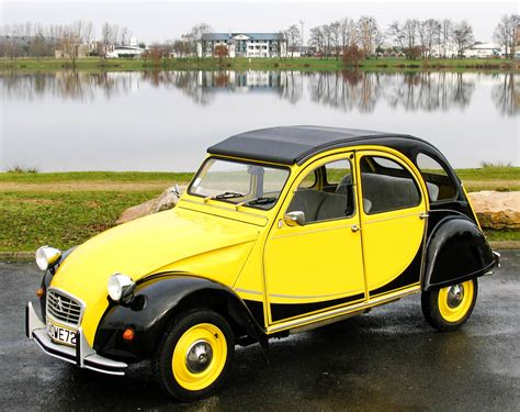 2cv For Sale Usa by 2cvimports The 1 Source Of Citroen 2cv S For Sale In