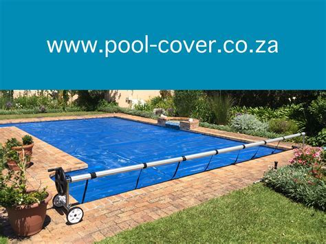 Diy Swimming Pool Cover Roller   DIY Projects