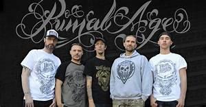 Primal Age Rvle Un Extrait De Son Prochain EP Webzine