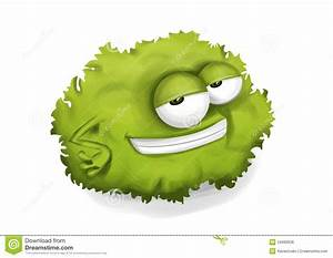 Cool Lettuce Royalty Free Stock Image - Image: 34699936