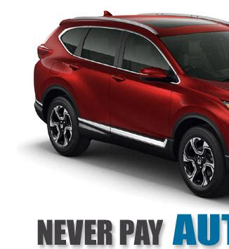 Bmw Warranty Cost by Bmw Extended Warranty Cost